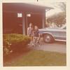 1972 Visiting Soreffs