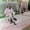 Summer 1972
