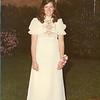 1973 05 Susan Landy Bat Mitzvah