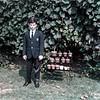 September 7, 1973 - 7th Grade