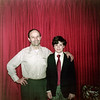 Phil's Confirmation - March 22, 1975