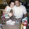 Sept. 22, 1975<br /> Mom & Dad's 18th
