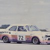 Bristol 2 Clubs Sprint Wroughton 1 Aug 1976