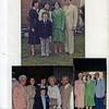 1978 05 Linda's Bat Mitzvah