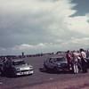 Bristol 2 Clubs Sprint Colerne 27 July 1979