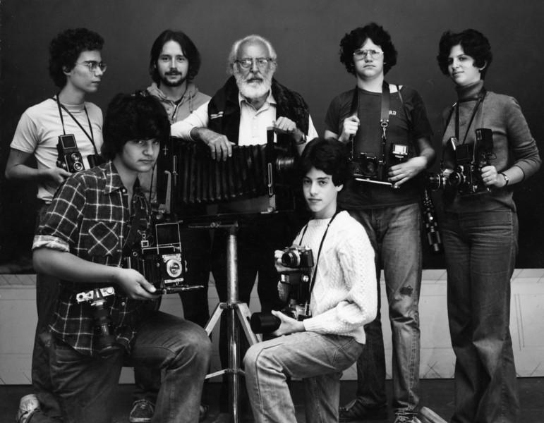BucksRock1970s - 01