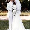 Karen & Larry Griffo 8-29-1976