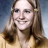 Denise Griffo