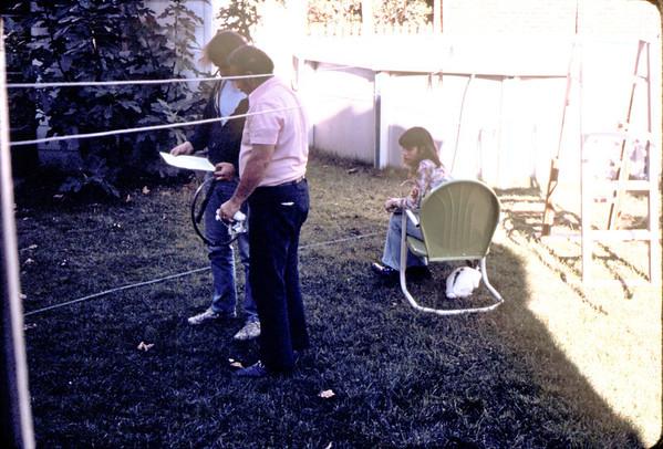 Oct - Nov 1977