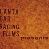 1971 Events - Road Atlanta : 1 gallery with 2 photos