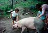 1971SlideFilm01-19710715-021