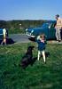 1971SlideFilm01-19710715-016