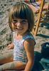 1971SlideFilm02-19710730-007