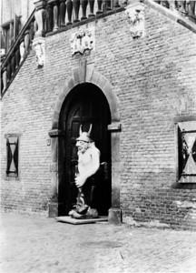 Ridder van Knotsenburg