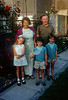 1972SlideFilm01-19720815-015