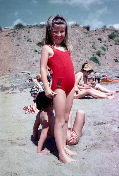 1972SlideFilm01-19720815-010