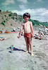 1972SlideFilm01-19720815-012