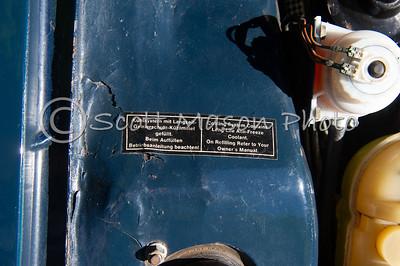 DSC_8548