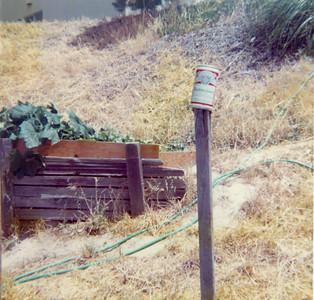1973 JSW Photos
