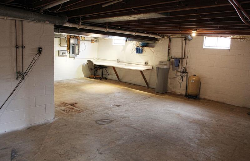 basement-NW