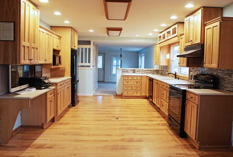 Kitchen-W