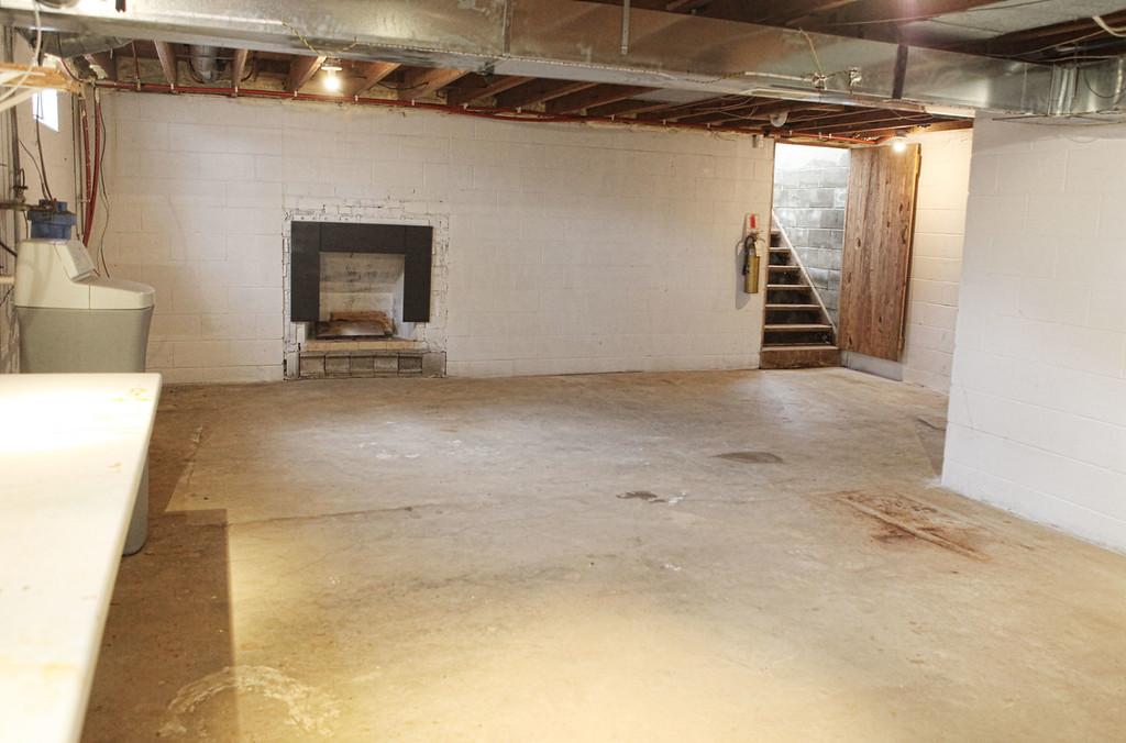 basement-SE