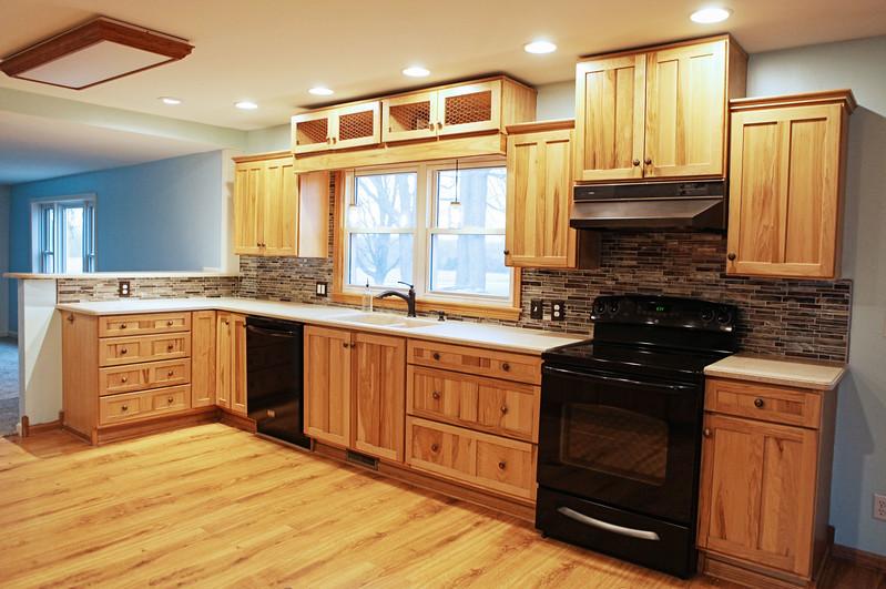 Kitchen-NW