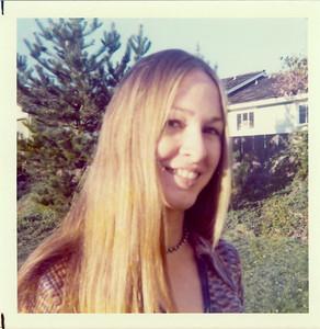 1974 Photos