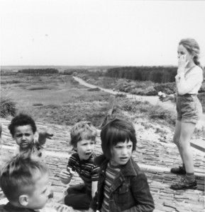 19740622 Frank jarig