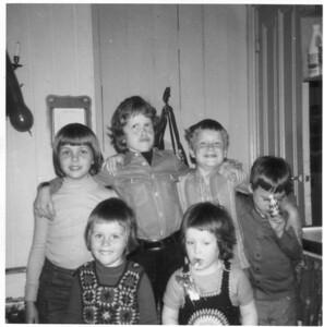 1974ish-VerjaardagNicole-ish02-Alb006
