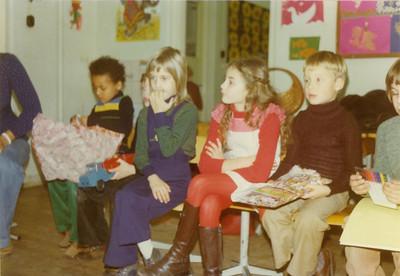 1974SinterklaasNicolaasMaes02 Alb004