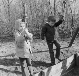 197403Amstelpark01 Alb004