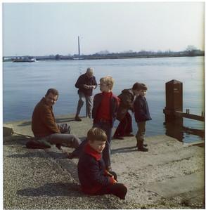 1974ishMetDiebels-Alb010
