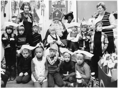 1974ishKoenKleuterschool-c-Alb010