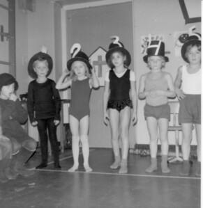 1974ishFrankSchool01-Alb006