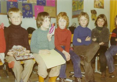 1974SinterklaasNicolaasMaes03 Alb004