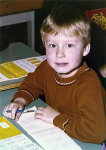 197403FrankSchool Alb004