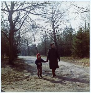 1974ishMamaEnKoenVondelpark-Alb010