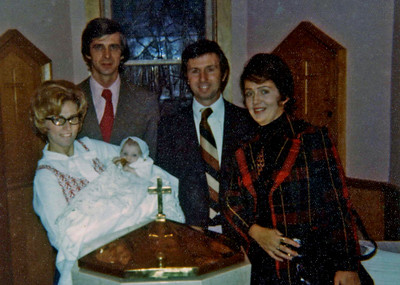 10 Jane Hanlon Christening