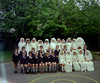 1974PrintFilm01-19740501-001