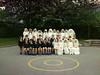 1974PrintFilm02-19740501-008