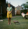 1974PrintFilm01-19740615-005
