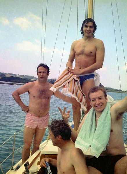 1974PrintFilm02-19740615-010