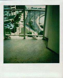 April 1978 - Hawaii
