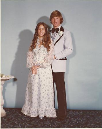 1975 Assorted Photos 2
