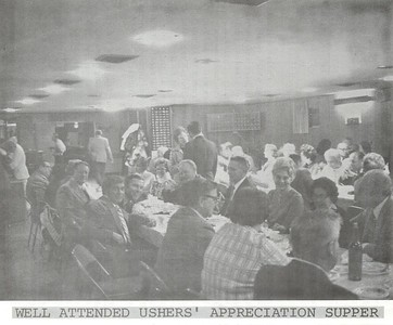 1975 Bulletin Photos