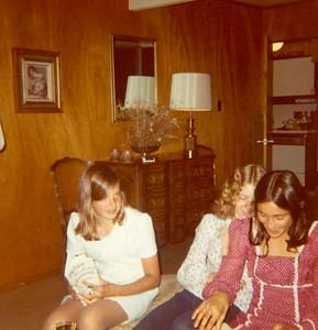1975 JSW Friends