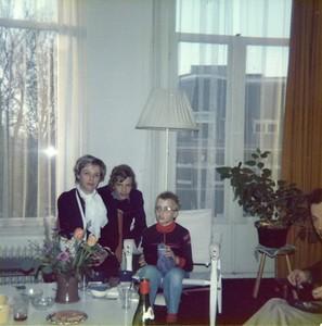 1975-ishDiebels-Alb006-a