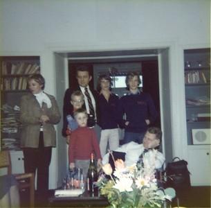 1975-ishDiebels-Alb006-b