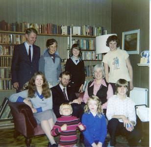 1975-ishLondon-ish-Alb006